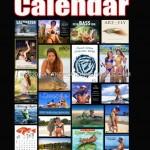 Fishing-Calendar-2020.jpg