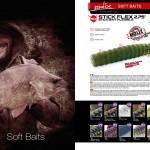 Molix-2020-Catalog-Soft-baits.jpg