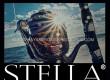 SHIMANO-STELLA-SW-2020-Cover.jpg