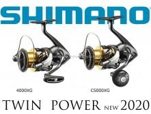 SHIMANO-Twin-Power-new-2020.jpg