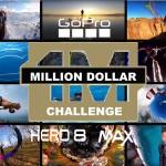 GOPRO-CHALLENGE-20202.jpg