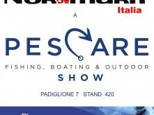 Normark-Italia-Pescare-Show.jpg