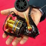 pescare-show-2020-abu-superior