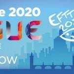 EFTTEX-2020_TTW_.v1600.200_register-now.jpg