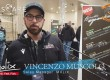 video-molix-vincenzo_moment