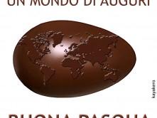 AUGURI-PASQUA-2020.jpg