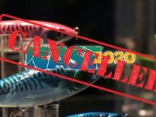 Annullata-edizione-ICAST-2020.jpg