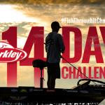 Berkley-Fish-Trought-Challenge.png