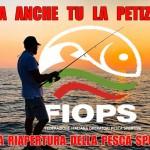Petizione-FIOPS-riapertura-pesca-sportiva.jpg