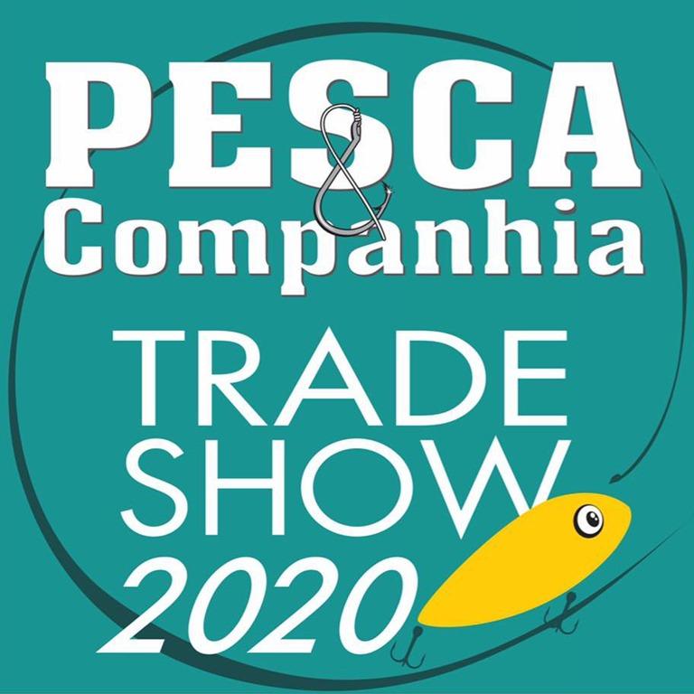 Pesca & Companhia Trade Show rinviata