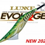 LUXXE-EVOLIDGE-New-2020-cover.jpg