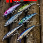 RAPALA-X-RAP-MAGNUM-CAST-PREY-cover.jpg
