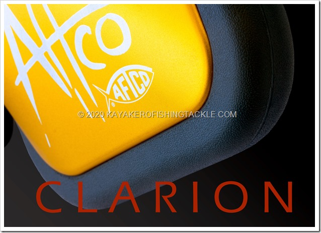 AFTCO-CLARION-Belt-1-cover-1