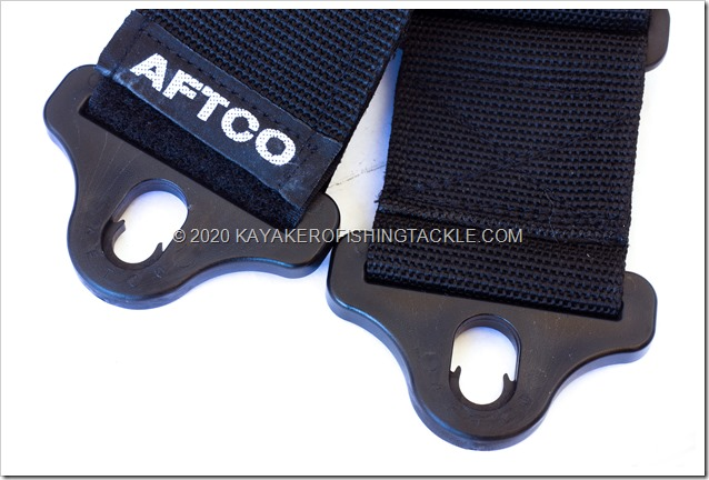 AFTCO-CLARION-Belt-1-part-Quick-Clip-1