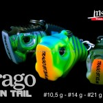 MOLIX-Trago-Spin-Tail-logo-cover.jpg