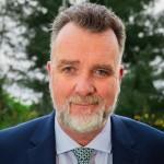 Olivier-Portrat-CEO-Eftta.jpg