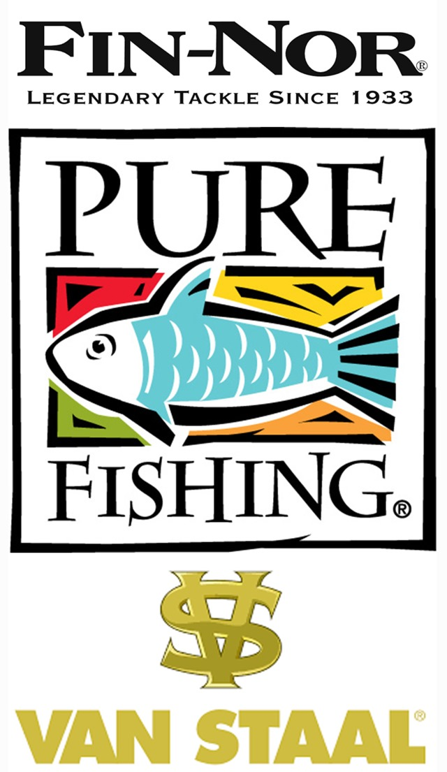 PUREFISHING acquisisce Fin Nor Van Staal