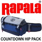 RAPALA-Countdown-Hip-Pack-cover.jpg