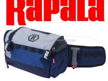 RAPALA-Countdown-Hip-Pack-cover.jpg