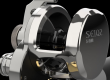 seafloor-control-seiqz-reel-a