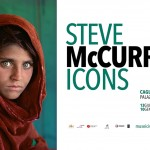 Steve-McCurry-Icons-Cagliari.jpg