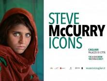 Steve-McCurry-Icons-Cagliari.jpg