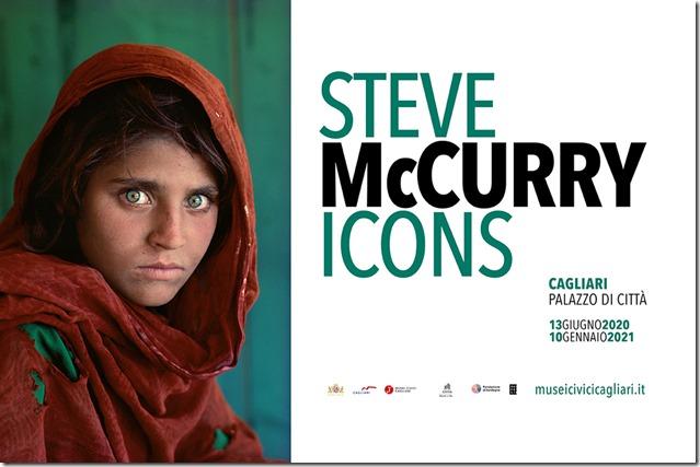 Steve-McCurry-–-Icons-Cagliari