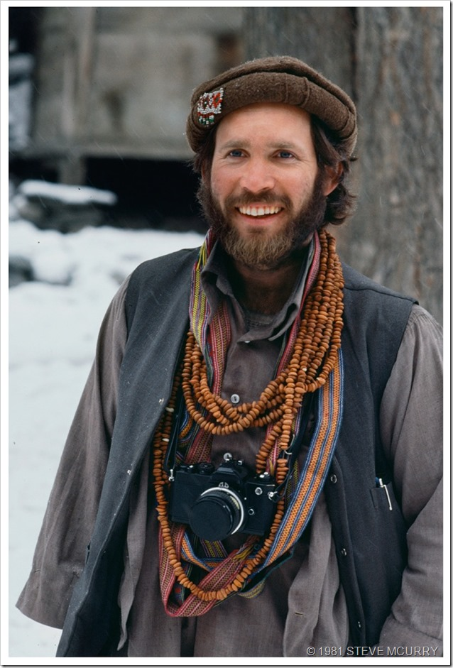 Steve-McCurry-Pakistan-1981©-2016-Steve-McCurry