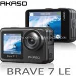 AKASO-Brave-7-LE-cover.jpg