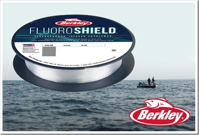 BER-fluoroshield-1620x1080