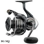BGMQ-500_.jpg