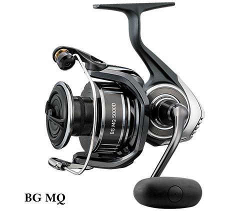 BGMQ-500_