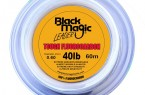 BLACK-MAGIC-FLUOROCARBON.jpg