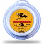 BLACK-MAGIC-FLUOROCARBON.jpg
