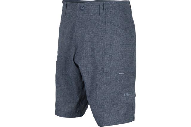 Diffuse-Shorts1
