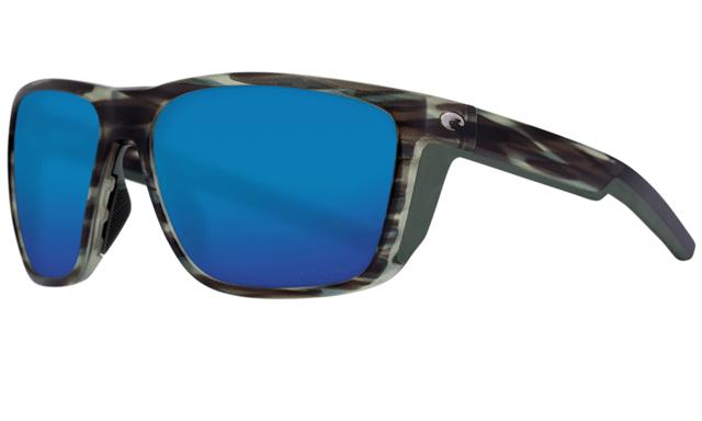 Eyewear Costa del mar Ferg a