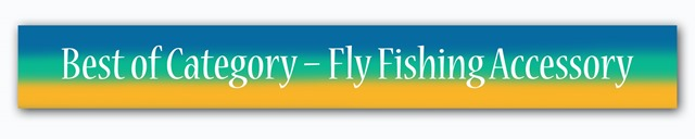 Fly-Fishing-Accessory