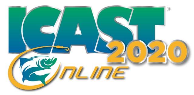 ICAST_Online_v_final a