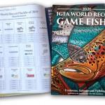 IGFA-BOOK-1.jpg