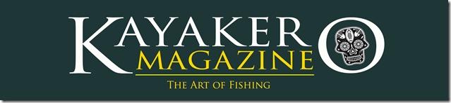 Logo-Kayakero-Magazine