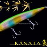 MEGABASS-KANATA-Jerk-cover.jpg