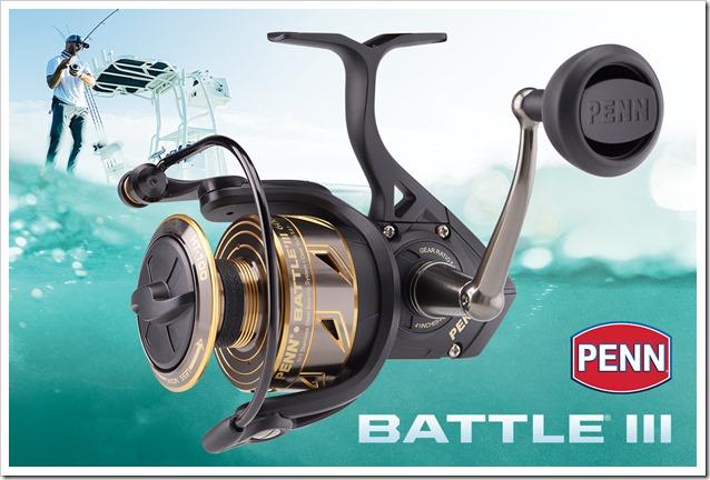 PENN_BattleIII_1620x1080_2