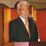 Shimano-Japan-Yoshizo-Shimano-Chairman-di-Shimano-Inc.jpg