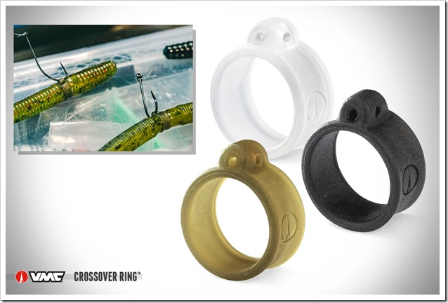 VMC_Crossover_Rings