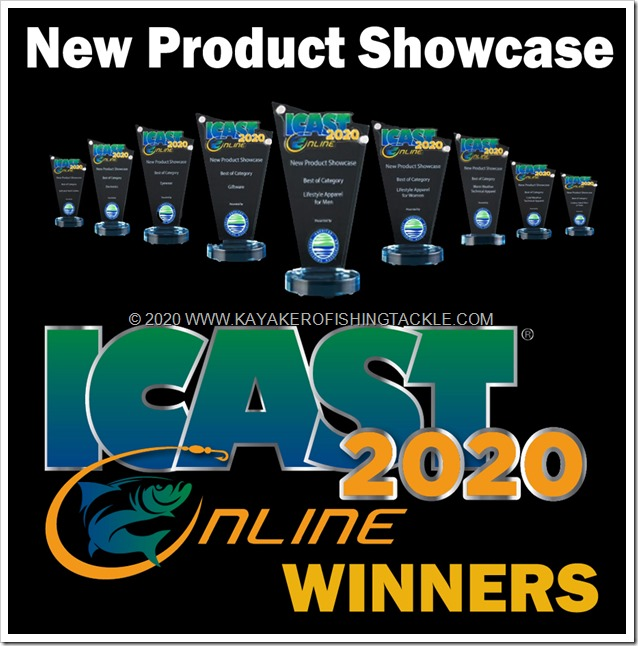 WINNERS NEW PRODUCT SHOWCASE b