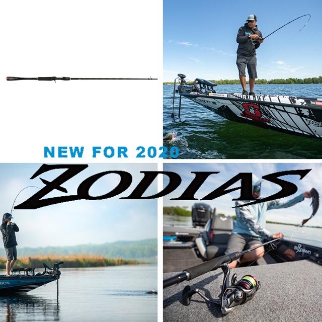 Zodias 2020