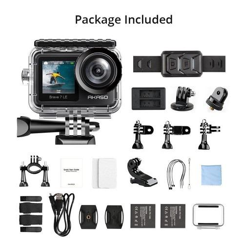 accessory-500x500