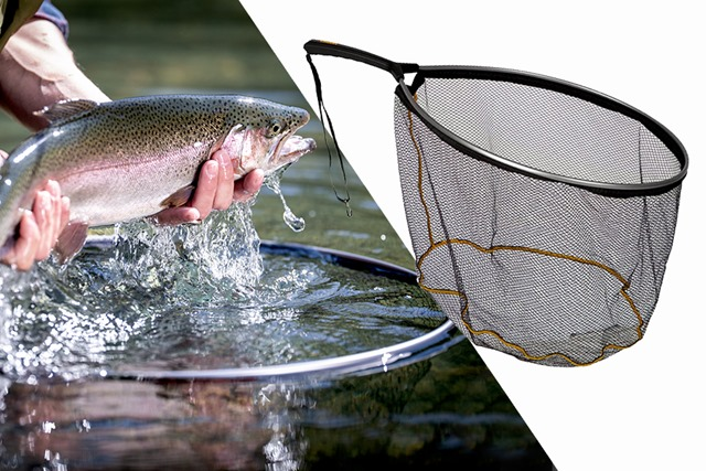 trout-net-with-photo