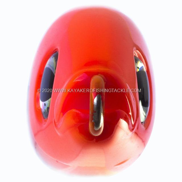 HALCO-SLIDOG-150-vista-frontale