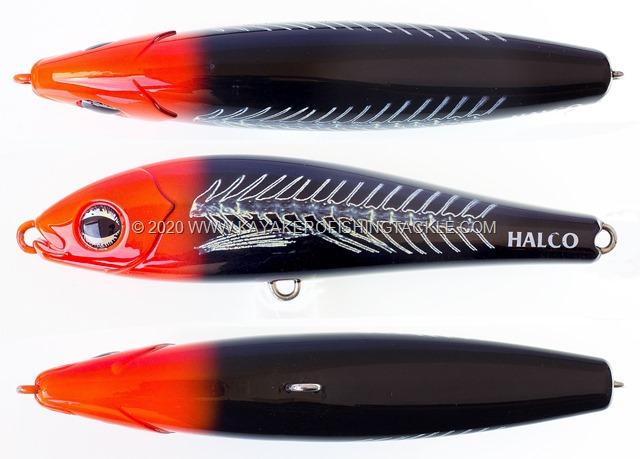 HALCO-SLIDOG-150-viste-globali